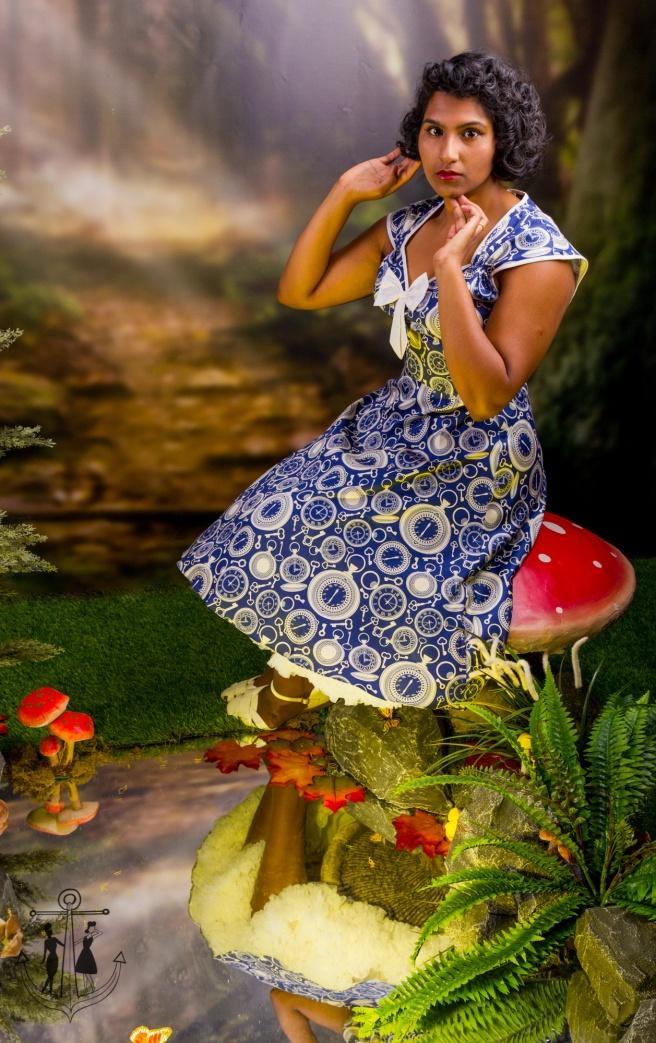 FairySetting_IMG_3650.jpg