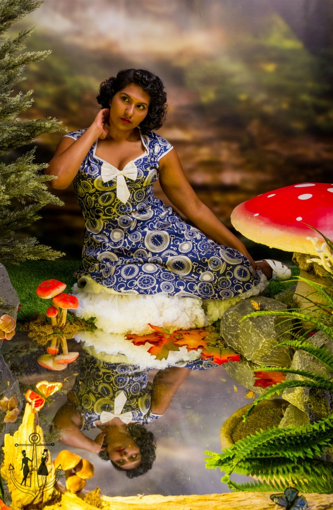 FairySetting_IMG_3678.jpg