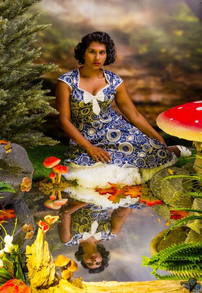 FairySetting_IMG_3679.jpg