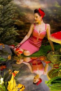 FairySetting_IMG_3680.jpg