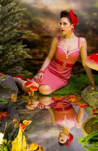 FairySetting_IMG_3681.jpg
