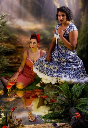 FairySetting_IMG_3694.jpg