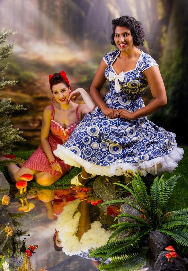 FairySetting_IMG_3699.jpg