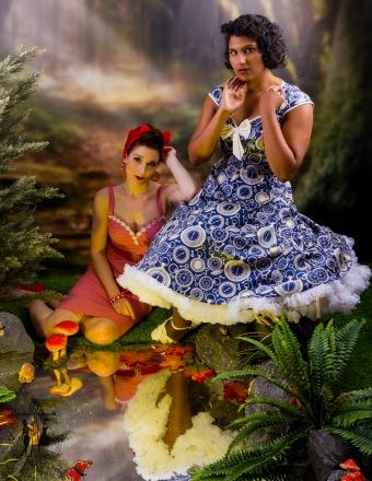 FairySetting_IMG_3700.jpg