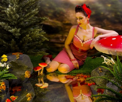 FairySetting_IMG_3709.jpg