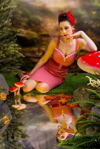 FairySetting_IMG_3710.jpg
