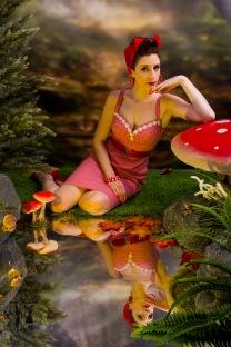 FairySetting_IMG_3713.jpg