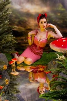 FairySetting_IMG_3714.jpg