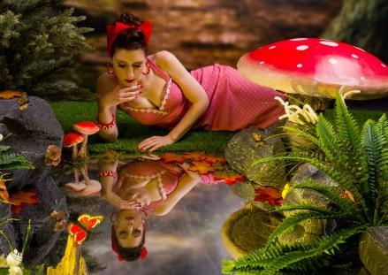 FairySetting_IMG_3723.jpg