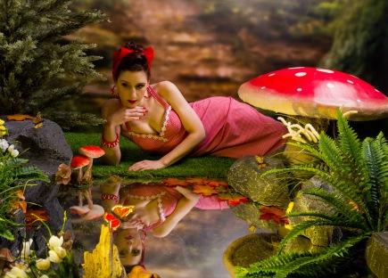 FairySetting_IMG_3727.jpg