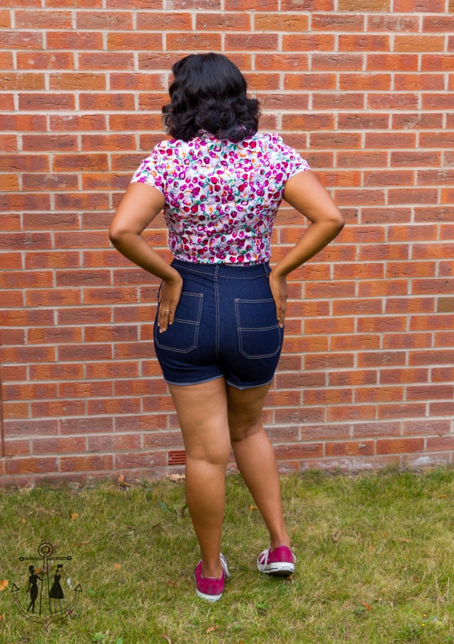 Short shorts_IMG_5197.jpg