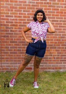 Short shorts_IMG_5199.jpg