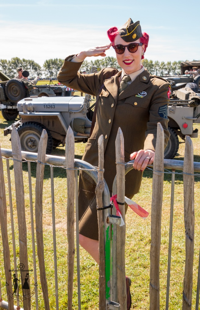 Goodwood Revival 2016_IMG_5491.jpg