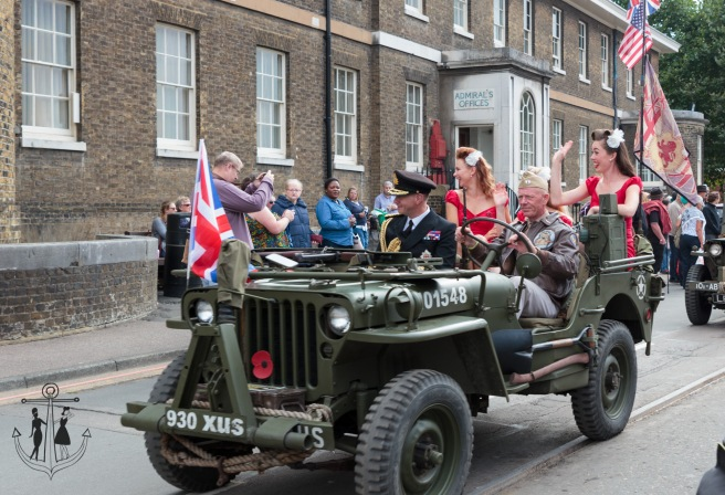 Salute to the 40s 2016_IMG_5744.jpg