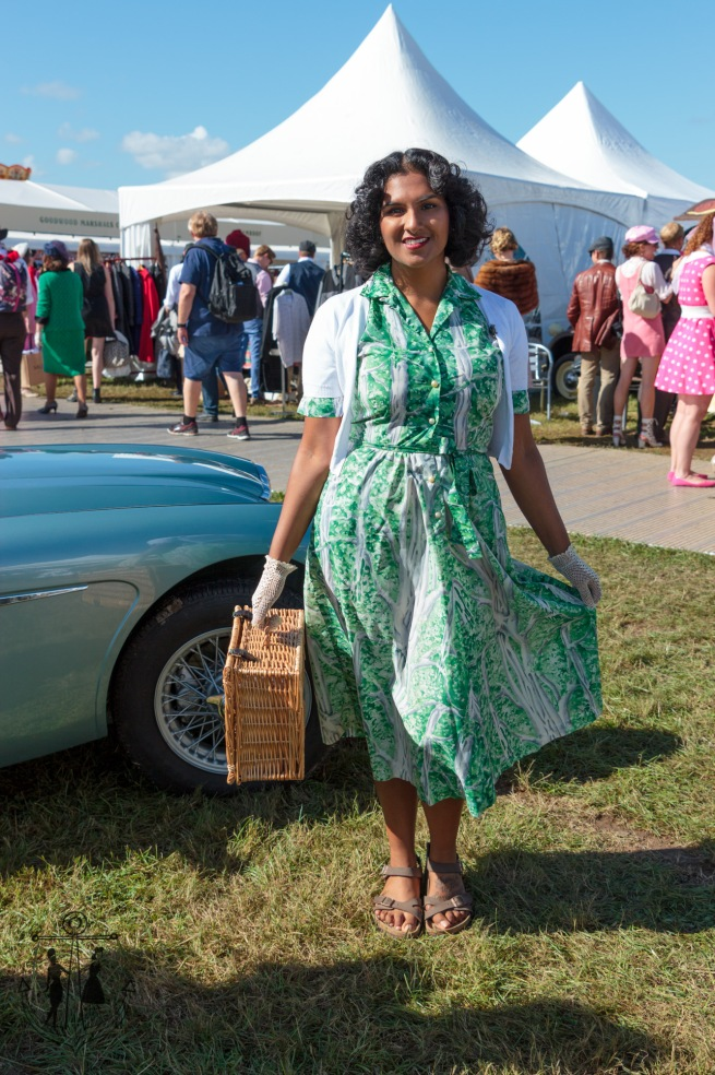 Goodwood Revival 2016_IMG_5389.jpg