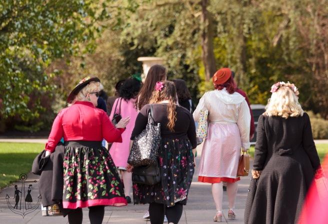 Kew Gardens Mar 2016_IMG_7486.jpg