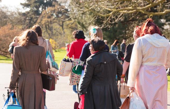 Kew Gardens Mar 2016_IMG_7562.jpg