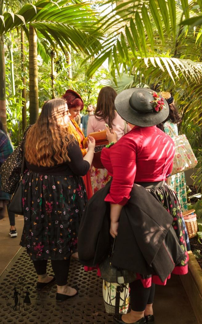 Kew Gardens Mar 2016_IMG_7588.jpg