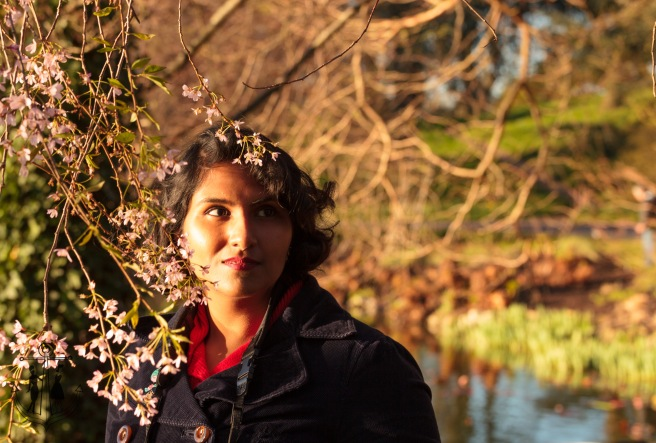 Kew Gardens Mar 2016_IMG_7629.jpg