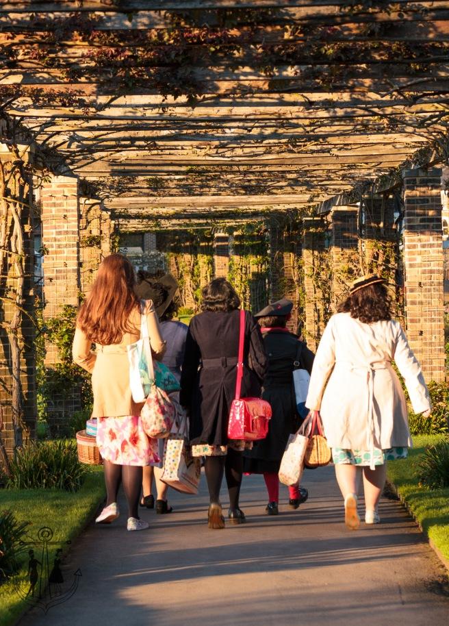 Kew Gardens Mar 2016_IMG_7648.jpg