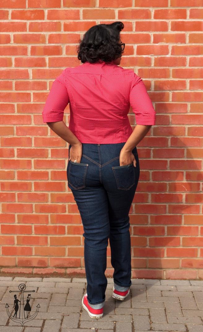 LadyKLoves Jeans Mar17_IMG_7252.jpg