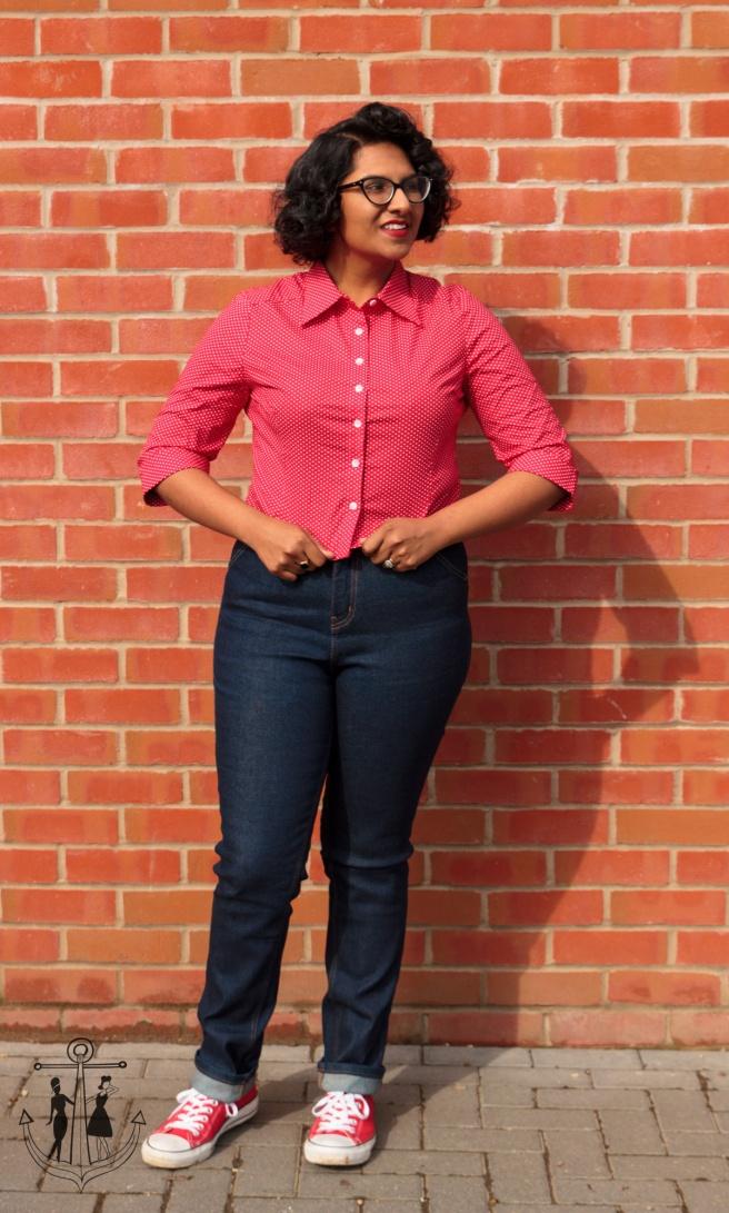 LadyKLoves Jeans Mar17_IMG_7257.jpg