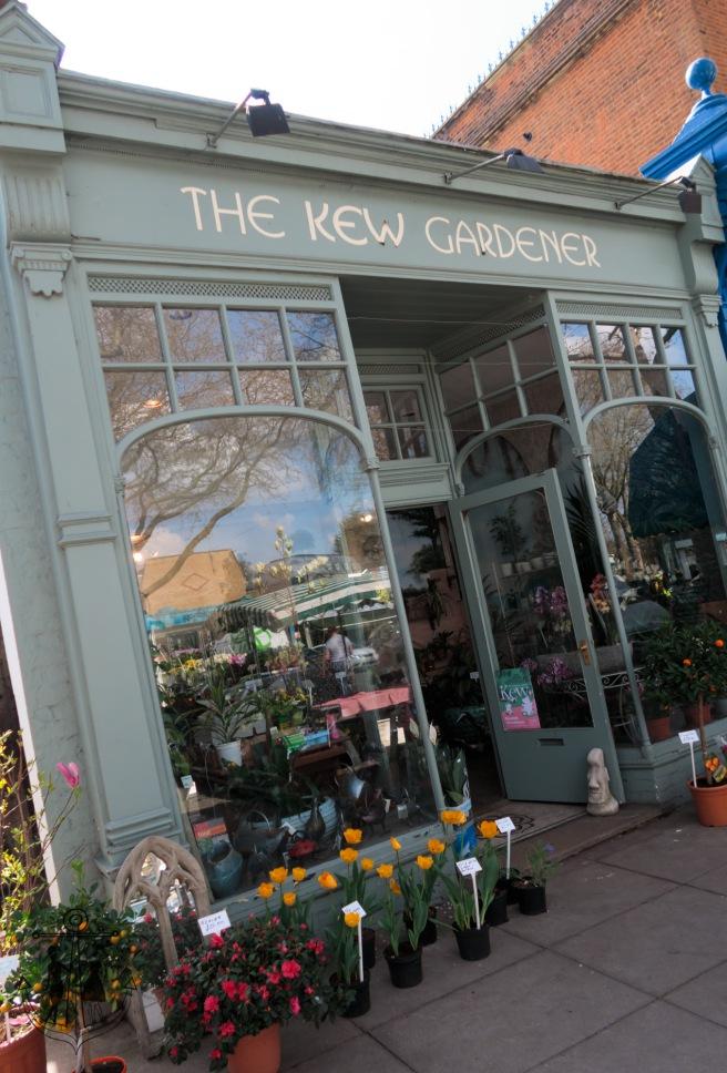 Kew Gardens Apr 2017_IMG_1551.jpg