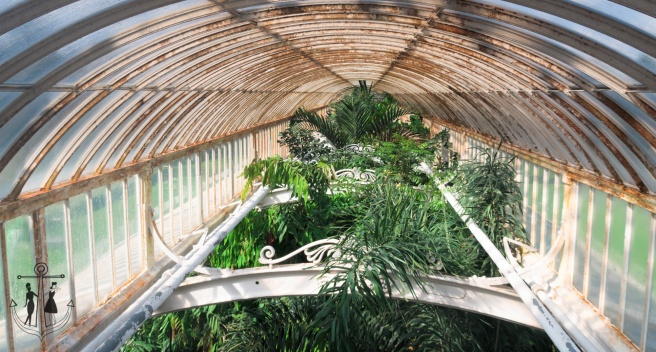 Kew Gardens Apr 2017_IMG_1560.jpg