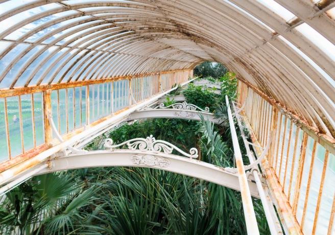 Kew Gardens Apr 2017_IMG_1563.jpg