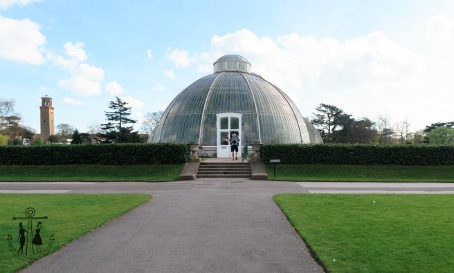Kew Gardens Apr 2017_IMG_1580.jpg