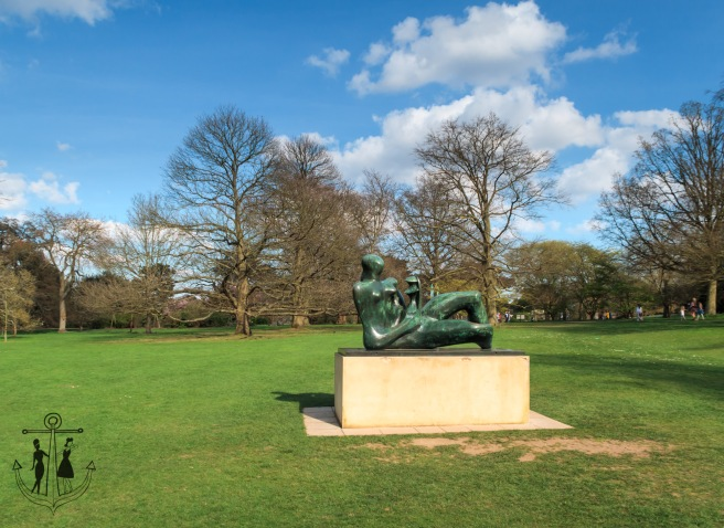 Kew Gardens Apr 2017_IMG_1589.jpg