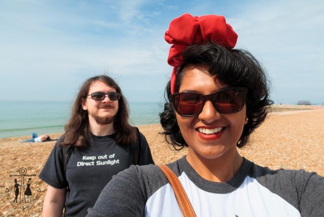 Brighton2017_IMG_2610.jpg