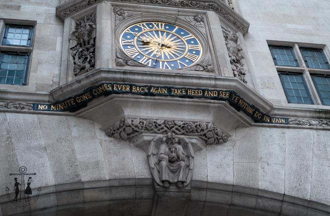 London 07-17_IMG_3343.jpg