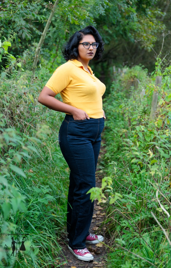 LadyKLoves Jeans Sept 2017_IMG_0520.jpg