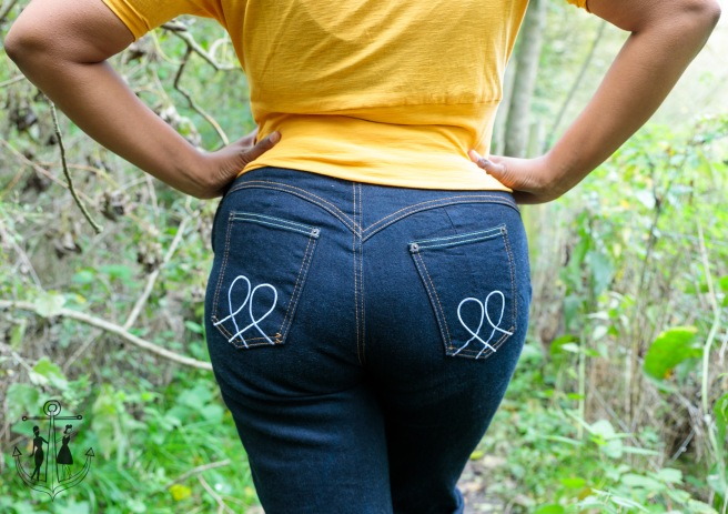 LadyKLoves Jeans Sept 2017_IMG_0573.jpg