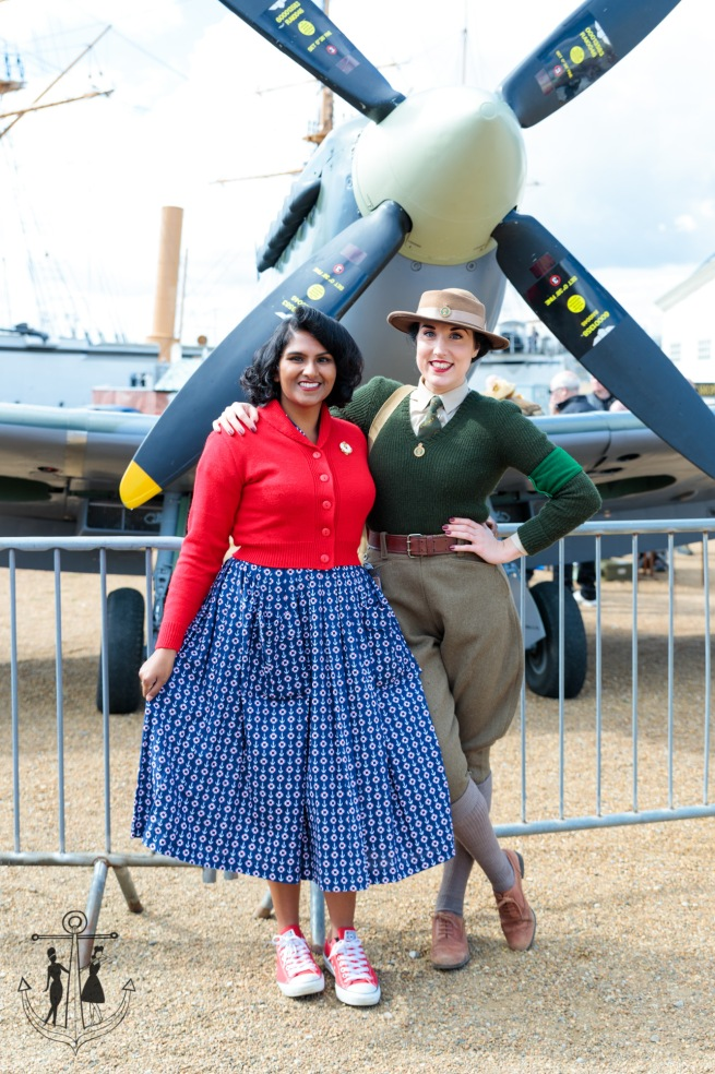 Salute to the 40s 2017_IMG_0214.jpg