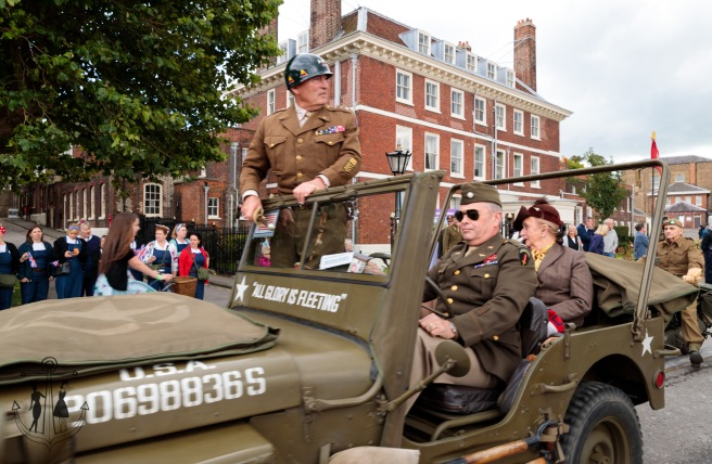 Salute to the 40s 2017_IMG_0384.jpg