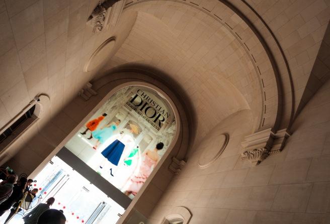 Paris 2017_IMG_5130.jpg