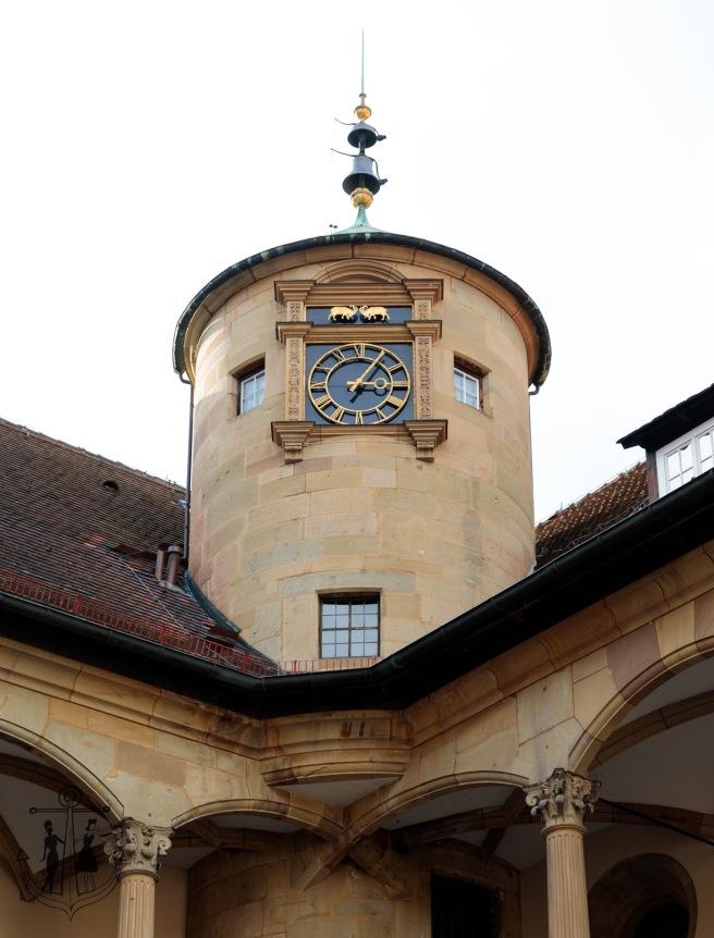 Stuttgart 2017_IMG_0804.jpg