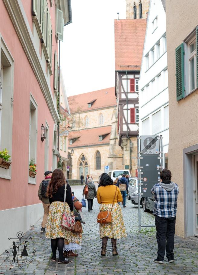 Stuttgart 2017_IMG_0888.jpg