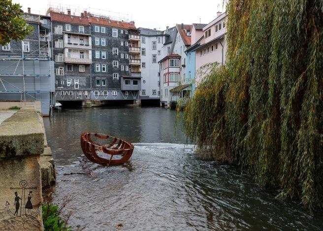 Stuttgart 2017_IMG_0935.jpg