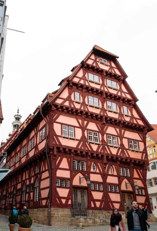 Stuttgart 2017_IMG_0952.jpg
