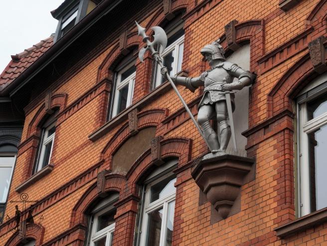 Stuttgart 2017_IMG_5495.jpg