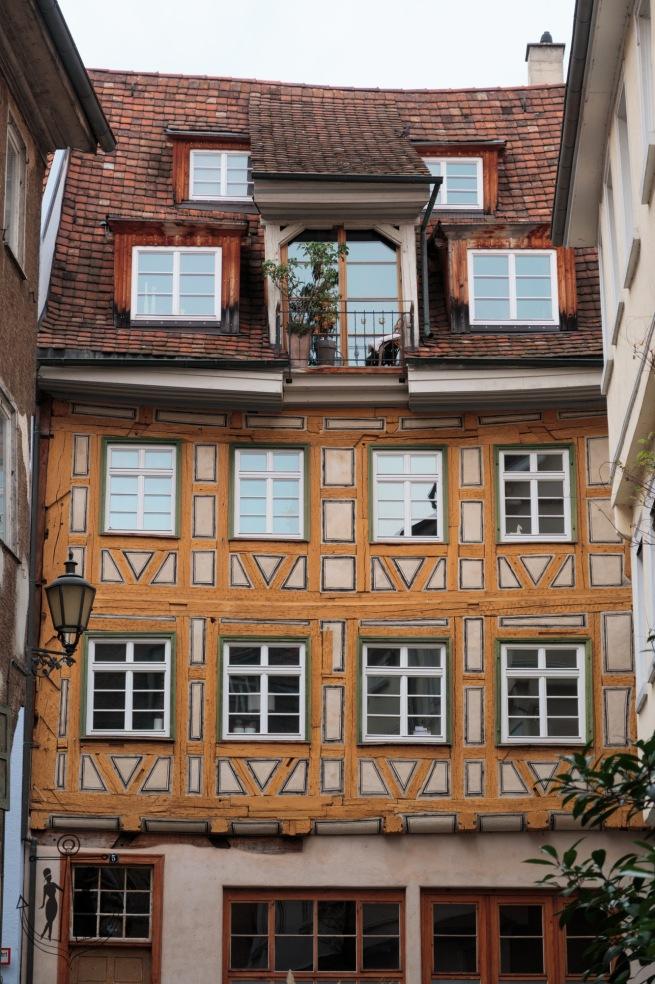 Stuttgart 2017_IMG_5531.jpg