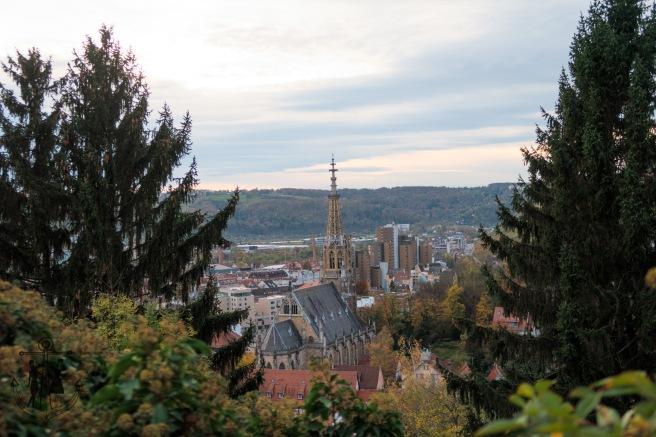 Stuttgart 2017_IMG_5555.jpg