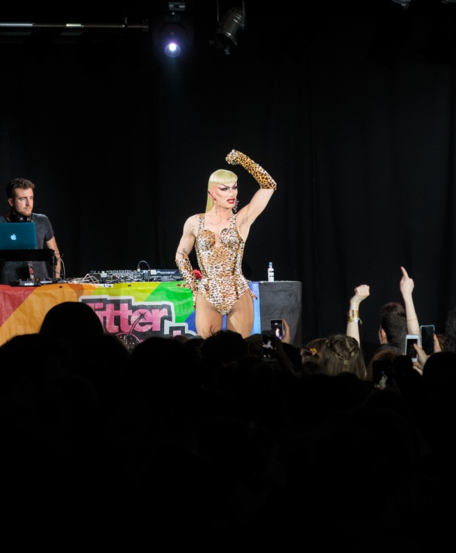 Sasha Velour in Reading_IMG_6432.jpg