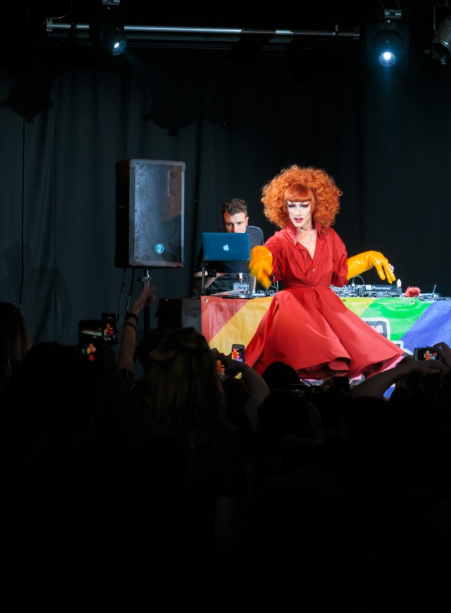 Sasha Velour in Reading_IMG_6439.jpg