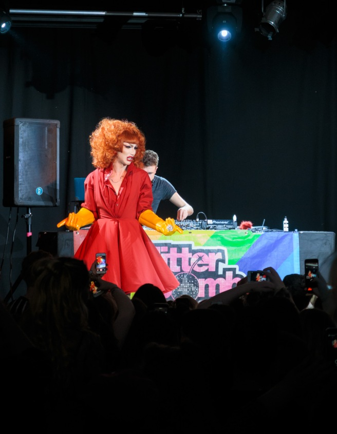 Sasha Velour in Reading_IMG_6441.jpg