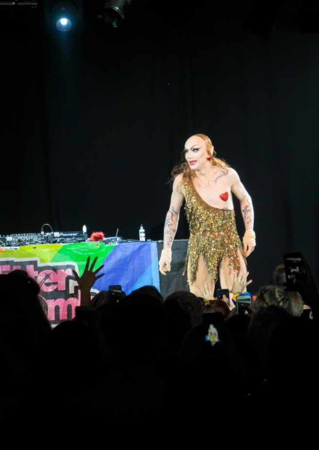 Sasha Velour in Reading_IMG_6451.jpg