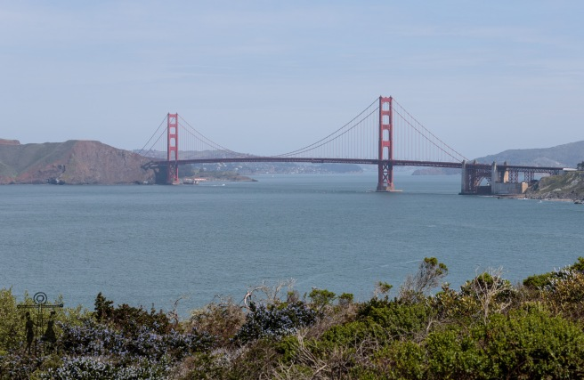 SanFrancisco 2018_IMG_5832.jpg